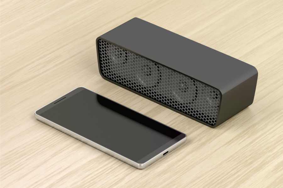 Best Bluetooth Speakers Under 15000