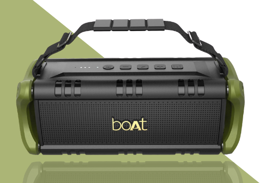 boat stone 1400 review
