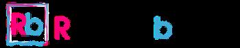 reviewbuket logo .