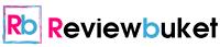 Review Buket